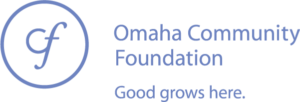 Omaha Community Foundation