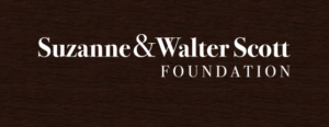 Suzanne and Walter Scott Foundation