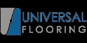 Universal Flooring