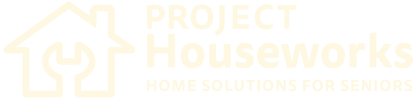 Project Houseworks
