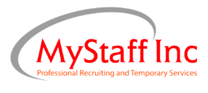 MyStaff