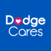Dodge Cares