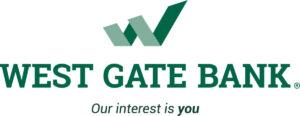 West Gate Bank