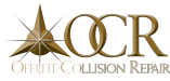 Offutt Collision Repair
