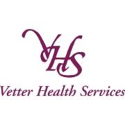 Vetter Health Services