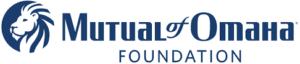 Mutual of Omaha Foundation